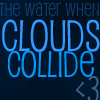 clouds_collide userpic