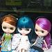 ksclowbrass212 userpic