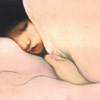 Pink Sleep