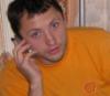 nokvd userpic