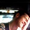Sam Laughs