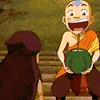 Avatar - Aang :DDD