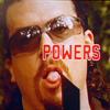 dampersnspoons: Eastbound&Down: Kenny Powers