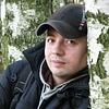 levales userpic