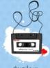 люблю музыку