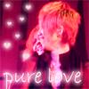 pure love [yukido]
