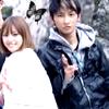 Shinchi