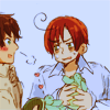 hi reverie, [aph] you idiot, spamano