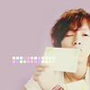 Miyuki_chan: KAME