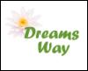 dreamsway userpic