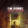 dw - i'm sorry my love