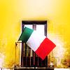 Misc // È un paese l'Italia