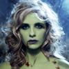 Alice in Wonderbra [userpic]