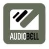 audiobell userpic