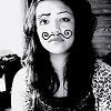 blackendcrown userpic