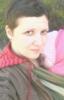 sasha_bagrova userpic