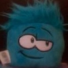 mayakda userpic