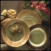 посуда Steelite