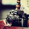 photo_orange