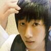 daboor userpic