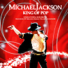 mj || king of pop