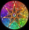 __addme_faeries