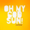 windflower ♪: OMG SUN