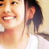 sekaiii: ★ Aragaki Yui