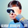 slashgoggles