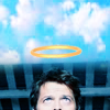 SPN Angel of the Lord