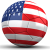 US Soccer Ball