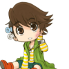 shigeki_sy