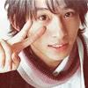 arasick_sakusho userpic