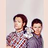 [j²] animal on shoulder   vancon 09