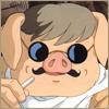 tenken userpic