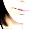 johannavonkarma userpic