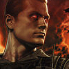 Wesker Icon