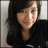 kimberle_y userpic