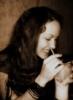 verosha79 userpic