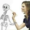 Bones Brennan