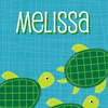 simplymelissa userpic