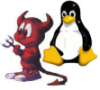FreeBSD & linux