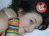 samiintoyland userpic