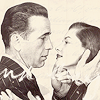 Lost Within You - Bogie and Bacall