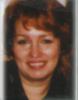 mrs_robinzon userpic