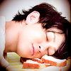 sonia_san: :sleep between cakes: