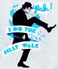 sillywalk