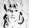 syd's child
