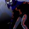 More evil raven