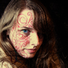 saburiina userpic